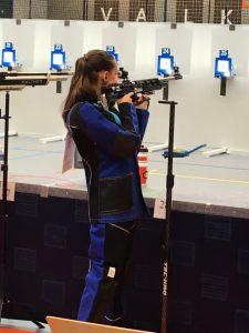Manon Keijzers