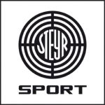 STEYR sportwapens