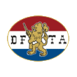DFTA Dutch Field Target Association
