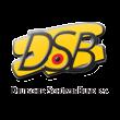 DSB Deutscher Schützenbund