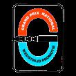 Grand Prix National Een competitie die het luchtsportschieten in Nederland bevordert.