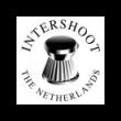 Intershoot Een jaarlijkse internationale wedstrijd voor Luchtgeweer en Luchtpistool, gehouden in Den Haag.
