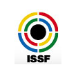 ISSF International Shooting Sport Federation