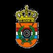 KNSA Koninklijke Nederlandse Schietsport Associatie