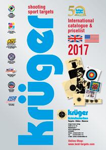 Catalogus Krueger